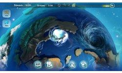Doodle Gods Planet HD (1)