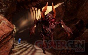 Doom 13 06 2016 Unto the Evil screenshot (1)