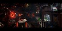 Doom 13 06 2016 Unto the Evil screenshot (3)