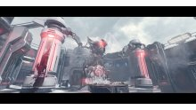 Doom_13-06-2016_Unto-the-Evil-screenshot (5)
