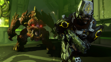 DOOM-Bloodfall_screenshot-2