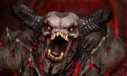 DOOM Eternal : le Battlemode encore une fois présenté en vidéo