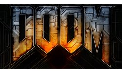 doom logo old