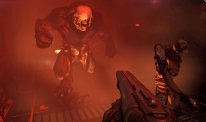 Doom new screenshots 5