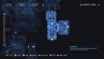 DOOM SNAPMAP Editor01 Blueprint 730x411