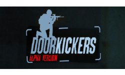 Doorkickers gamergen