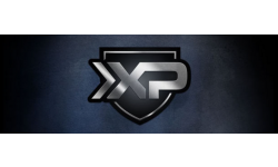 double XP week end call of duty ghosts
