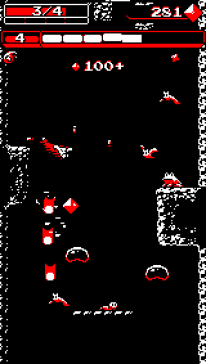 Downwell Screen 2