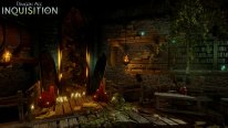Dragon Age Inquisition 02 05 2015 Black Emporium 2