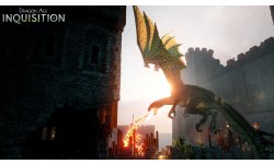 Dragon Age Inquisition 02 05 2015 Dragonslayer 1