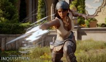 Dragon Age Inquisition 02 05 2015 Dragonslayer 2