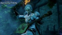 Dragon Age Inquisition 02 05 2015 Dragonslayer 3