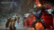 dragon age inquisition 03 11 14 002