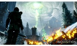 dragon age inquisition 03 11 14  (10)