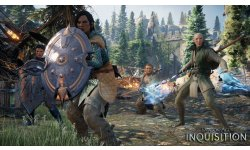 dragon age inquisition 03 11 14  (11)