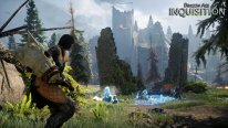 dragon age inquisition 03 11 14  (15)