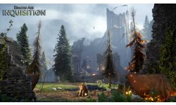 dragon age inquisition 03 11 14  (16)