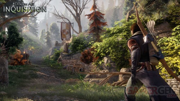 dragon age inquisition 03 11 14  (17)