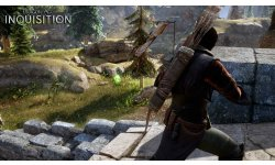 dragon age inquisition 03 11 14  (18)