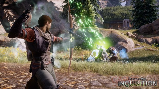 dragon age inquisition 03 11 14  (19)