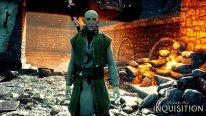 dragon age inquisition 03 11 14  (5)