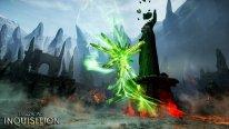 dragon age inquisition 03 11 14  (6)