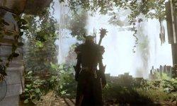 Dragon Age Inquisition 09 07 2014 head