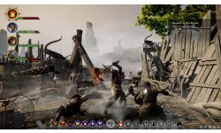 dragon age inquisition 101014 battle HUD