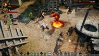 dragon age inquisition  101014 tactical view