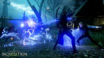 Dragon Age Inquisition 13.08.2014  (13)