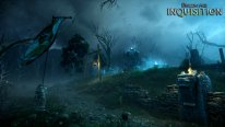 Dragon Age Inquisition 13.08.2014  (3)