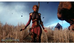 Dragon Age Inquisition 14 06 2014 screenshot 20