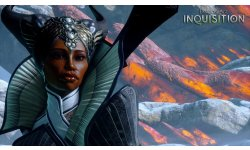Dragon Age Inquisition 21 03 2014 screenshot 1