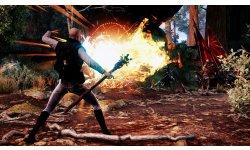 Dragon Age Inquisition 22.04.2014  (3)