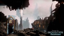 Dragon-Age-Inquisition_30-08-2015_Intrus-screenshot-2