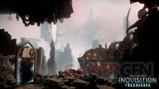Dragon Age Inquisition 30 08 2015 Intrus screenshot 2