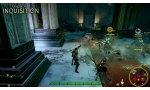 dragon age inquisition bande annonce pas tres amicale multijoueur cooperatif