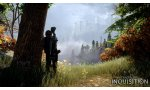 dragon age inquisition bioware electronic arts mode multijoueur video