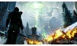 Dragon Age: Inquisition - Le transfert de sauvegardes Xbox 360/Xbox One et PS3/PS4 enfin autorisé