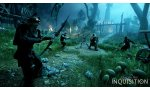 dragon age inquisition bioware electronic arts video personnalisation crafting