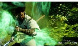 Dragon Age Inquisition Dorian