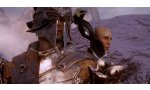 dragon age inquisition est gold plus quatre ans developpement
