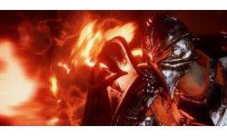 Dragon Age Inquisition head 3