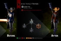 Dragon Age Inquisition patch 1 image 1