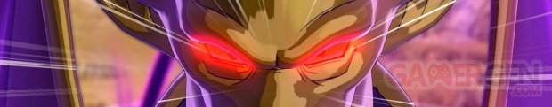 Dragon Bal Xenoverse