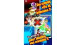 Dragon Ball Z: Dokkan Battle - Le jeu enfin disponible en France et en français