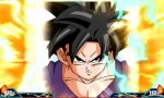 dragon ball extreme butoden encore longue video gameplay et publicite nippone