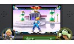 dragon ball extreme butoden le prince vegeta explose cell video