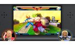 dragon ball extreme butoden une longue video attardant gameplay