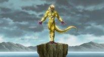 Dragon Ball Fukkatsu no f (6)